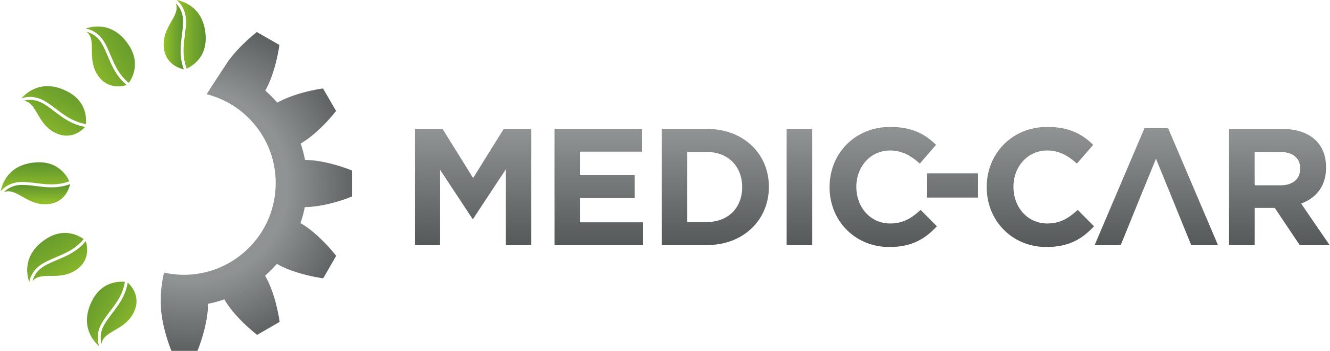 Medic-car Kft.