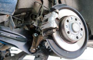 A Medic-Car Autószervíznél megéri javíttatni fékberendezését, hiszen Bosch alkatrészeket használunk, 1 éves garanciával.