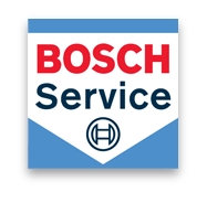 Hivatalos Bosch partnerszervíz vagyunk!