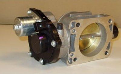 Mit kell tudni a motoros működtetésű fojtószelep egység diagnosztikájáról?